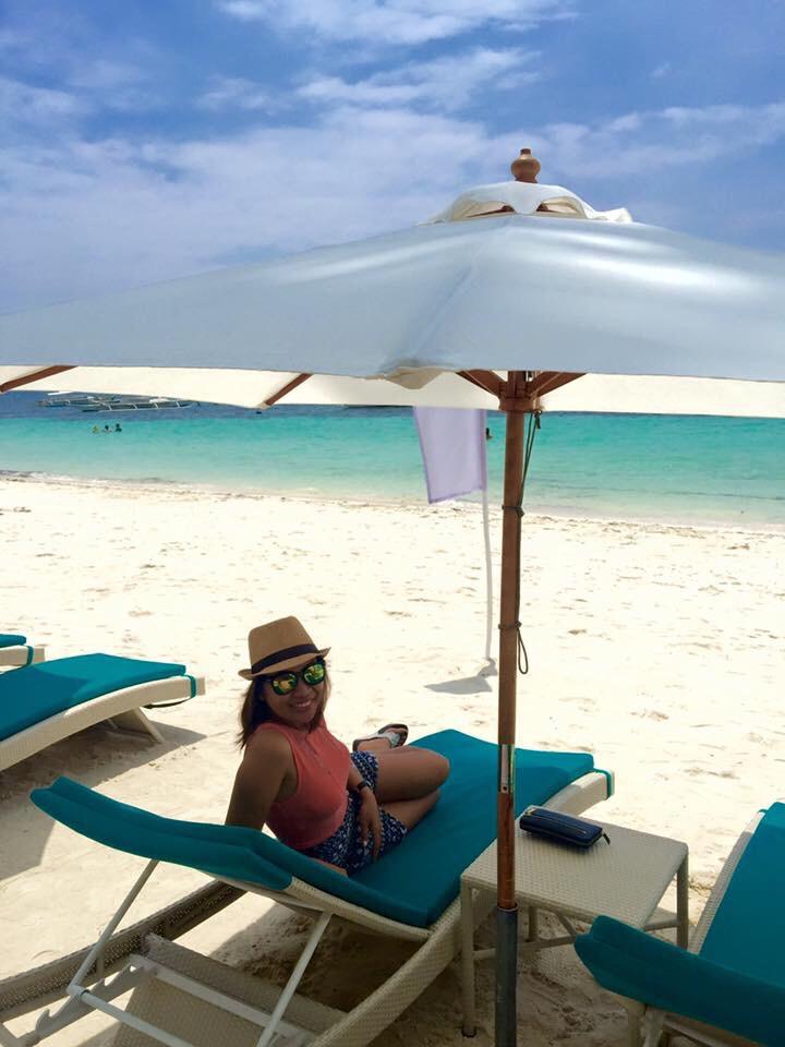 Panglao Island, Bohol, PH