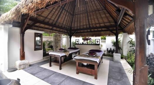 Anindya-Spa-Private-Villa-Treatment-Room-900x500