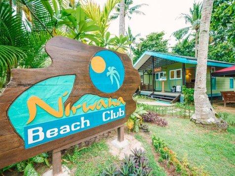 nirwana-beach-club